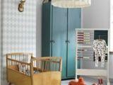 Lit Enfant Vintage Le Luxe 60 Meilleures Images Du Tableau Chambre D Enfant Vintage En 2019