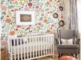 Lit Enfant Vintage Unique Image Chambre Vintage New Meuble Chambre Enfant Impressionnant Https