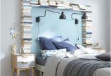 Lit Escamotable 2 Places Unique Nouveau Lit Escamotable 2 Personnes Ikea Beautiful Lit Armoire 2