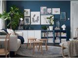 Lit Escamotable Canapé Ikea Beau Frais Lit Bureau Escamotable Armoire Lit Bureau Escamotable Armoire