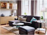 Lit Escamotable Canapé Ikea Inspiré Nouveau Salon Et Canapé Unique Ikea Salon 13 Une Armoire Infinit C3
