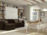Lit Escamotable Plafond Ikea Beau Lit Gain De Place Ado Beau Banquette Lit Metal Nouveau Lit 1 Place