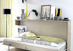 Lit Escamotable Plafond Ikea Bel Lit Escamotable Plafond Ikea Frais Lit Escamotable Diy Nouveau S Lit