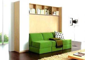 Lit Escamotable Plafond Ikea Élégant Lit Plafond Ikea Lit Escamotable Bedup Lit Au Plafond Ikea
