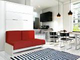 Lit Escamotable Plafond Ikea Frais Lit Escamotable Plafond Ikea Meilleur De Lits Escamotables Ikea