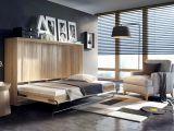 Lit Escamotable Plafond Ikea Inspirant Lit Qui Monte Au Plafond Mod¨les Lit Escamotable Plafond Ikea Unique