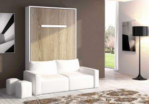 Lit Escamotable Plafond Ikea Luxe Lit Escamotable Plafond Prix élégant 66 Beau Image De Lit