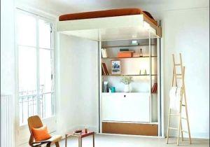 Lit Escamotable Plafond Ikea Magnifique Lit Amovible Ikea Lit Escamotable Lit B Lit Escamotable Ikea France