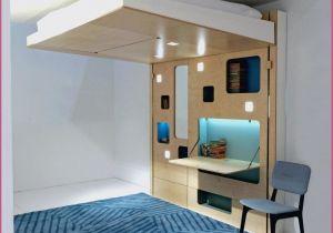 Lit Escamotable Plafond Ikea Meilleur De Lit Escamotable Plafond Pas Cher Ikea Lit Escamotable Lit Suspendu