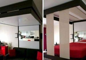 Lit Escamotable Plafond Ikea Nouveau Lit Escamotable Alinea Inspiration Lits Escamotables Ikea Avancé Lit