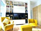 Lit Escamotable Plafond Ikea Unique Lit Plafond Ikea Lit Escamotable Bedup Lit Au Plafond Ikea