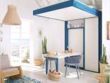 Lit Estrade Avec Rangement Impressionnant Divin Ikea Lit Armoire Escamotable Sur Armoire Lit Escamotable Ikea