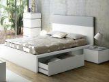 Lit Estrade Avec Rangement Magnifique Lit Estrade Adulte Meilleur 4 Luxe élégant Galerie De Dressing