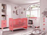 Lit Et Commode Bébé Luxe Meuble Baignoire Bébé Baignoire Bébé Babymoov Baignoire Pour Bebe