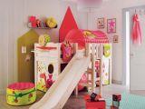 Lit Evolutif Pour Enfant Agréable L Gant Lit Evolutif Fly Dc3a3c2a9co Chambre Enfant originale Maison