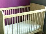 Lit Evolutif Pour Enfant Douce Matelas Pour Bebe Conforama Lit Matelas Ikea Matelasse Bedding Sets