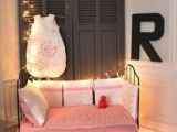 Lit Fer forgé 1 Place Agréable 50 Best ✨kids Room 2✨ Images