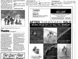 Lit Fer forgé 1 Place Agréable Canton Dbsmr Your Hometown Newspaper Serving Canton for 27 Years