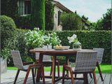 Lit Fer forgé 1 Place De Luxe Séduisant Salon De Jardin En Fer forgé Sur Chaise En Fer forgé