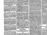 Lit Fer forgé 1 Place Impressionnant Chicago Daily Tribune [volume] Chicago Ill 1860 1864 July 14