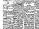 Lit Fer forgé 1 Place Magnifique Chicago Daily Tribune [volume] Chicago Ill 1860 1864 July 14