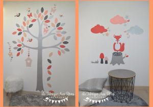 Lit Fille Pas Cher Inspirant Chambre Stickers Muraux Chambre Belle Stickers Muraux Chambre Bb