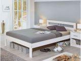 Lit Flaxa Ikea Fraîche Impressionnant 17 Unique Bett Und Kommode Interior Design Ideas Pour