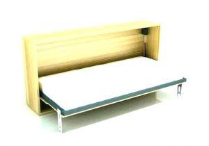 Lit Gain De Place Ikea Agréable Lit Pliant 2 Places Ikea Lit Little Rascals now – Famfgfo