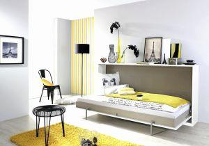 Lit Gain De Place Ikea Beau Engageant Armoire Lit 2 Places  Lit Convertible 2 Places Ikea Lit