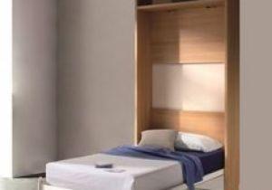 Lit Gain De Place Ikea Belle 471 Best Bedroom Design Images In 2019