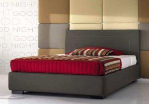 "Lit Gain De Place Ikea Belle Table Gigogne Fly Table Gigogne Ikea Elegant Rydeb""ck Table White"