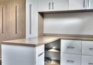Lit Gain De Place Ikea Charmant Lit Escamotable 2 Places ¢‹†…¡ Lit Futon Ikea Inspirant Futon 49