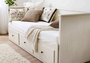 """Lit Gain De Place Ikea Charmant Table Gigogne Fly Table Gigogne Ikea Elegant Rydeb""""ck Table White"""