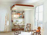 Lit Gain De Place Ikea Élégant Lit Mezzanine Ikea Svarta Ikea Lit Et Bureau Lit Mezzanine Avec