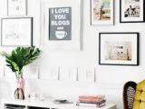 Lit Gain De Place Ikea Frais 235 Best the Possibilities Of Ikea Expedit Images