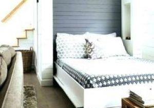 Lit Gain De Place Ikea Frais 471 Best Bedroom Design Images In 2019