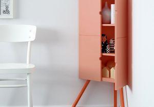 Lit Gain De Place Ikea Frais Meubles Gain De Place Ikea Meilleur De Graphie Lit Gain De