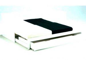 """Lit Gain De Place Ikea Frais Table Gigogne Fly Table Gigogne Ikea Elegant Rydeb""""ck Table White"""