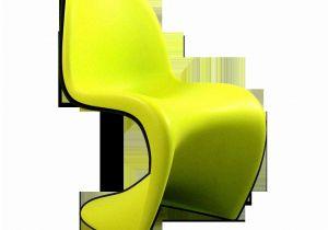 Lit Gain De Place Ikea Génial attirant Coussin Rehausseur Chaise Et Chaise Pour Enfant Lit Enfant