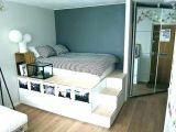 Lit Gain De Place Ikea Impressionnant Lit Pliant 2 Places Ikea Lit Little Rascals now – Famfgfo