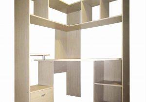 Lit Gain De Place Ikea Inspiré Aller Chercher Ikea Armoire Lit Ou Table Gain De Place Beautiful Lit