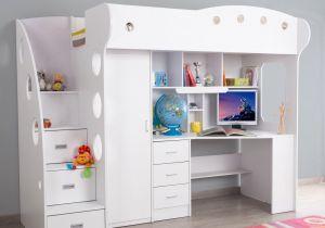 Lit Gain De Place Ikea Inspiré Meubles Gain De Place Ikea Meilleur De Graphie Lit Gain De