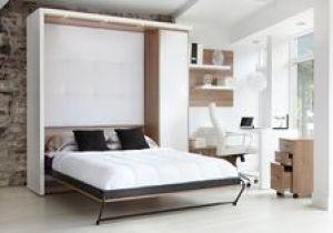 Lit Gain De Place Ikea Joli 471 Best Bedroom Design Images In 2019