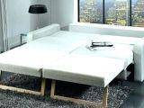 Lit Gain De Place Ikea Joli Bureau Gain De Place Design Free Table De Bureau Ikea Interesting