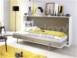 Lit Gain De Place Ikea Le Luxe Divin Lit Escamotable Armoire  Armoire Lit Escamotable Ikea Luxe