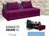 Lit Gain De Place Ikea Luxe Lit Canapé 2 Places 49 De Luxes Canapé Convertible 2 Places 160 Cm