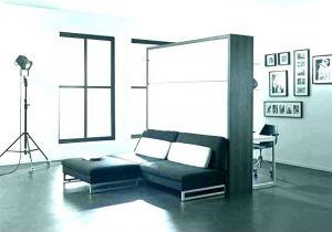 Lit Gain De Place Ikea Unique Bureau Gain De Place Design Free Table De Bureau Ikea Interesting