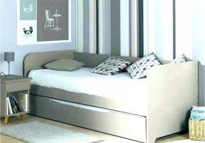 Lit Gigogne Pas Cher Inspirant Lit Multifonction Adulte Lit Gigogne Blanc Lit Gigogne Design Luxe