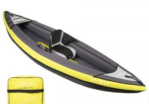 Lit Gonflable 1 Place Joli Incroyable Matelas Gonflable Piscine Decathlon Et Canoe Kayak