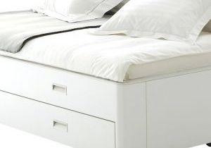 Lit Haut 160×200 Frais Lit Mezzanine Ikea Svarta Lit Mezzanine 160—200 Ikea Lit Lit